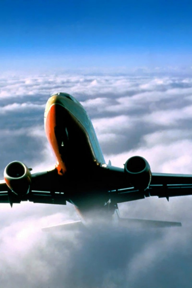 clouds-boeing-wallpaper-x-PIC-MCH053242 Boeing Wallpaper Iphone 39+