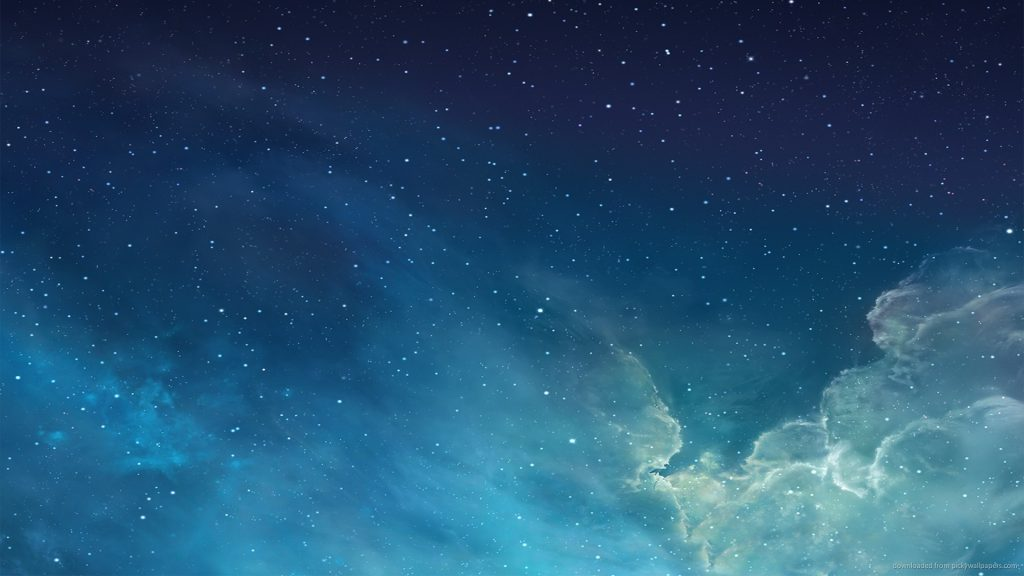 cloudy-stars-PIC-MCH053246-1024x576 Xperia Wallpapers Hd 1080p 38+