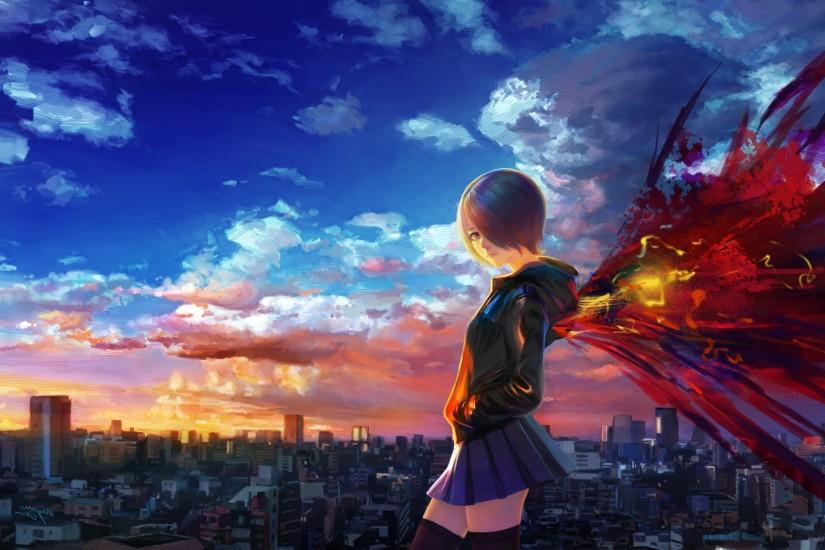 cool-anime-wallpapers-x-ipad-pro-PIC-MCH014784 Ipad Pro Anime Wallpapers 12+