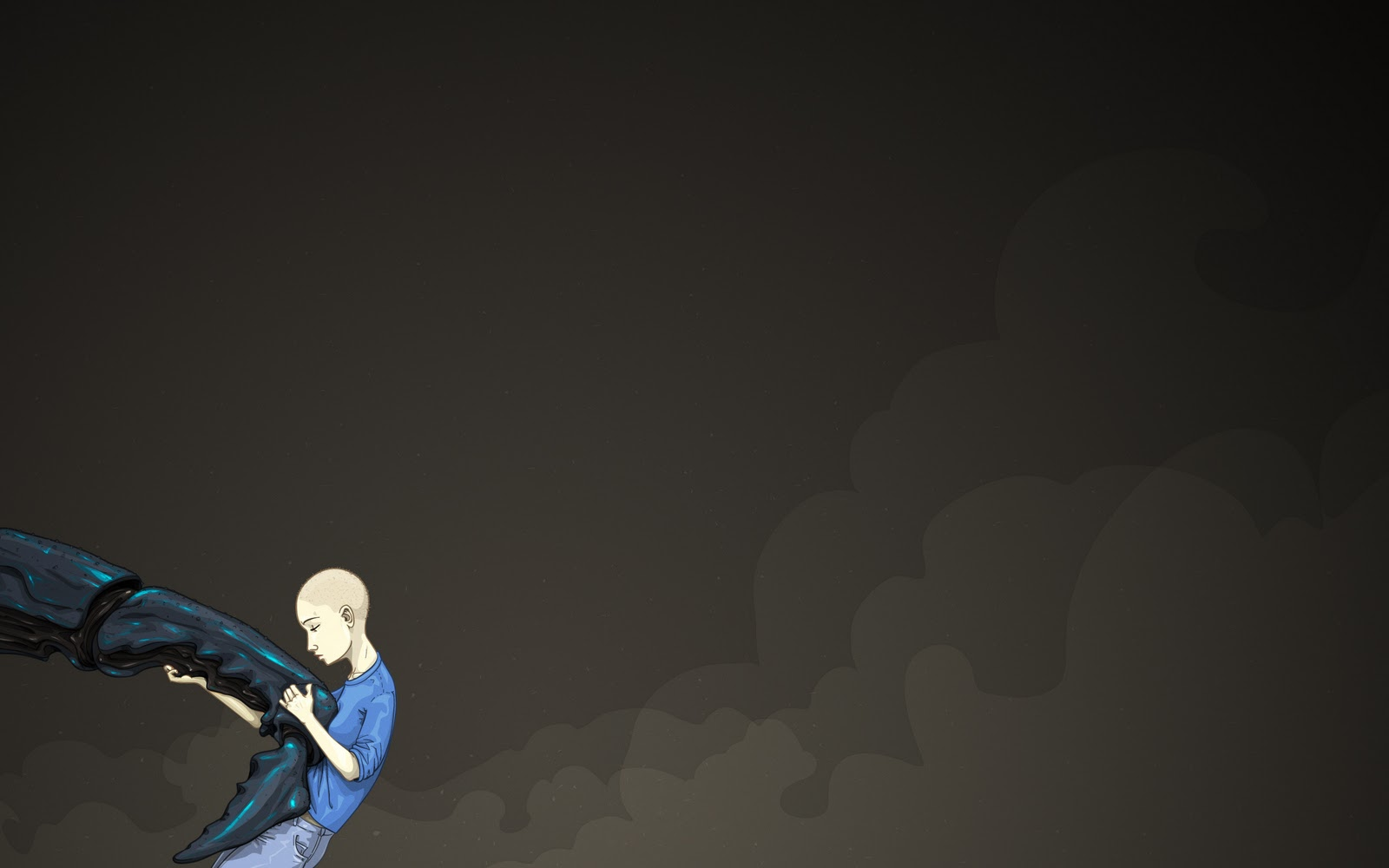 Cool guy anime wallpaper free hd wallpaper pic mch054093 dzbc download voltagebd Choice Image