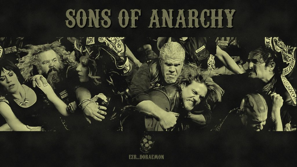 cool-sons-of-anarchy-wallpapers-for-cell-phone-x-for-iphone-PIC-MCH034816-1024x576 Sons Of Anarchy Wallpapers Iphone 6 24+