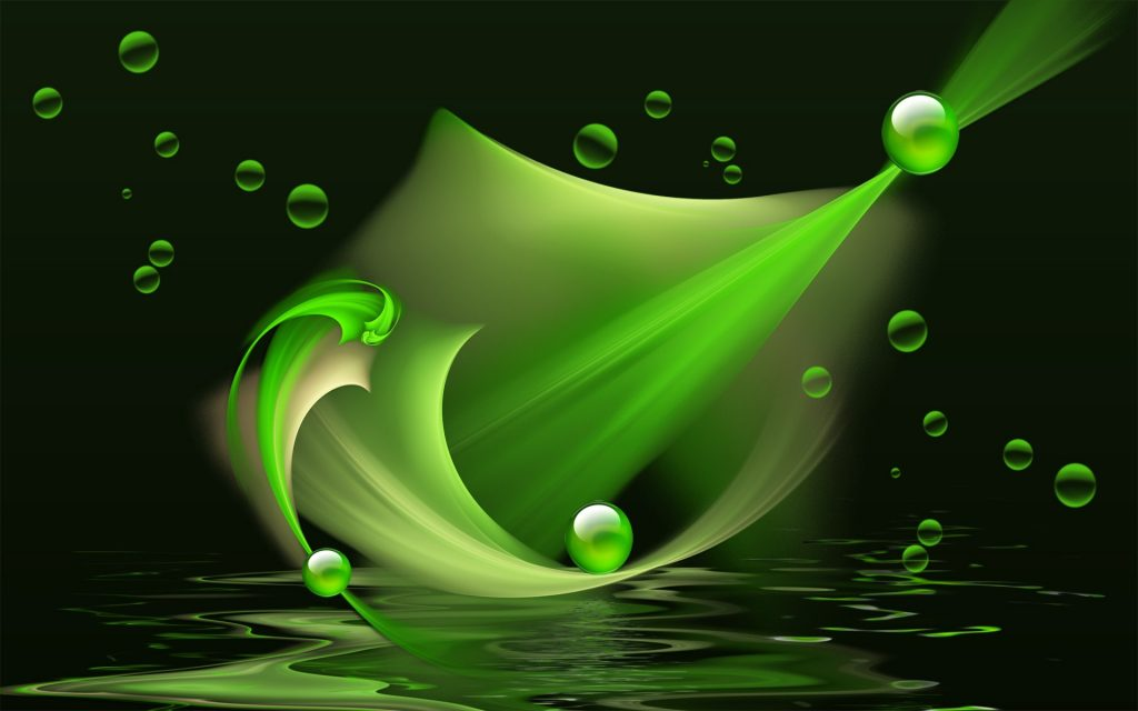 cool-wallpapers-free-hd-wallpapers-hd-images-widescreen-monitor-stock-photos-download-images-mac-wa-PIC-MCH054362-1024x640 Hd Green Wallpapers For Pc 32+
