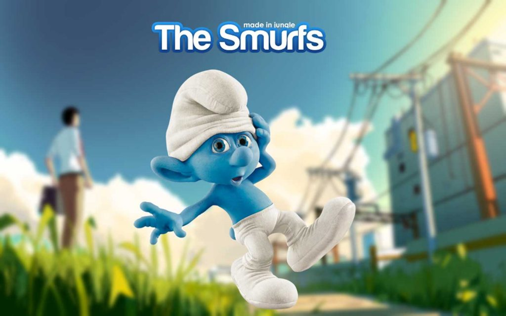 csnnm-PIC-MCH050577-1024x640 Smurf Wallpaper For Android 20+