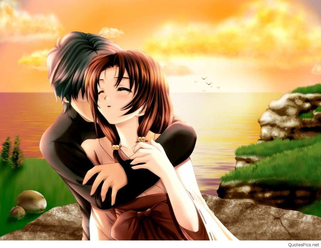 cute-couple-animated-images-PIC-MCH055419-1024x792 Animation Wallpaper Love 30+