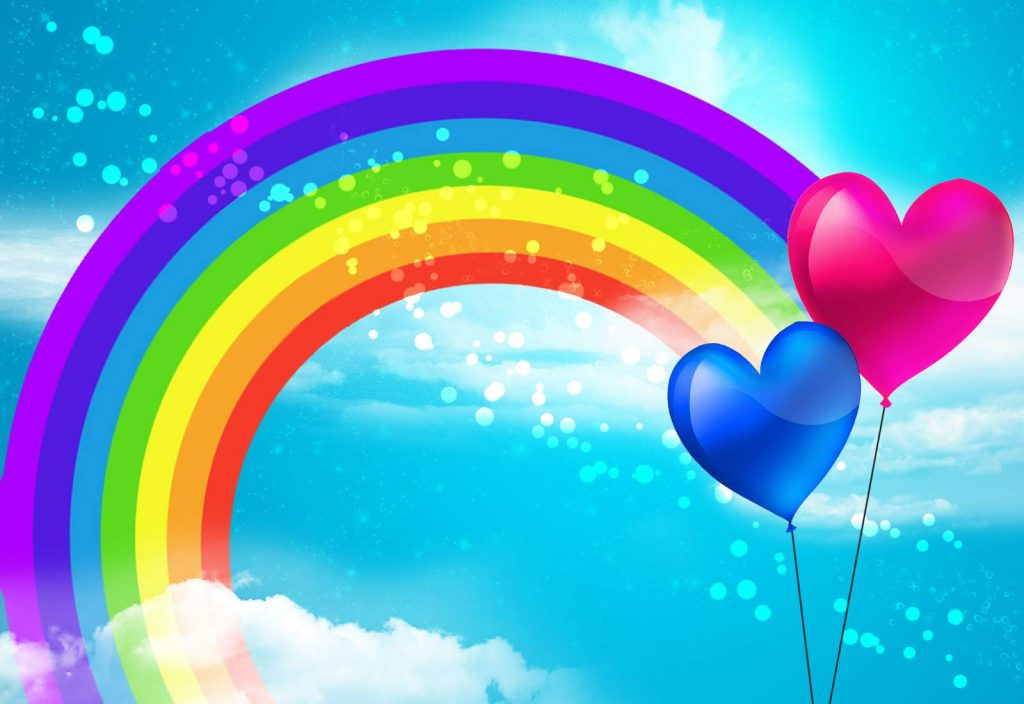 dCywtNQ-PIC-MCH056859-1024x704 Rainbow Wallpapers Free 45+