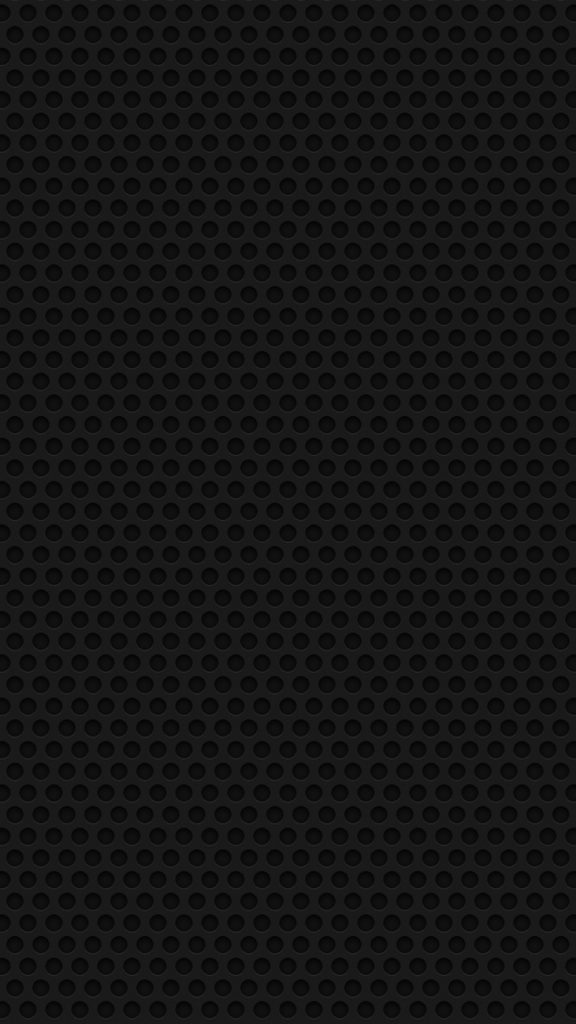 dark-metal-grid-PIC-MCH056471-576x1024 Metal Wallpaper Phone 26+