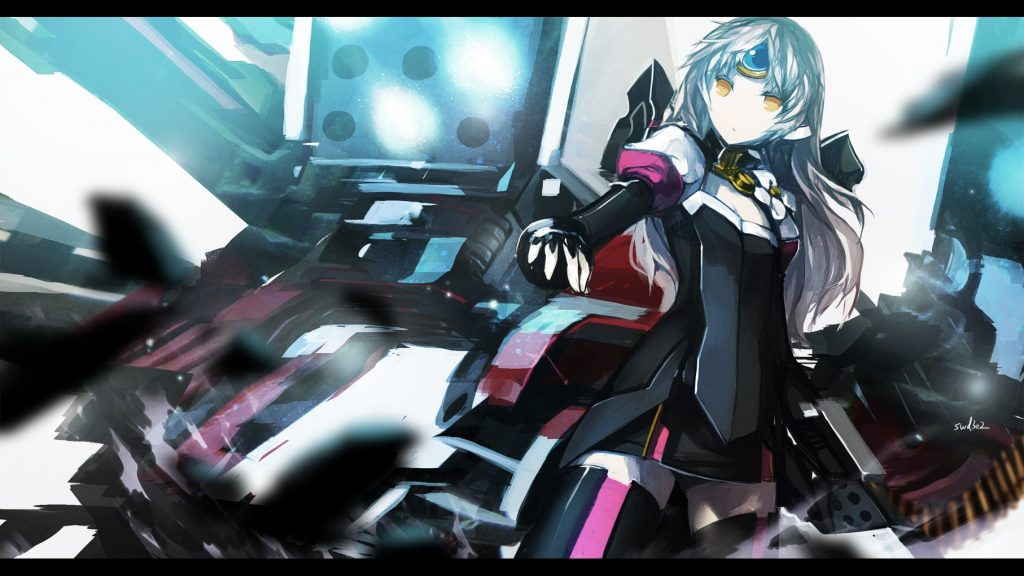 ddfaacafbabaadbfed-PIC-MCH055969-1024x576 Elsword Wallpaper Luciel 14+