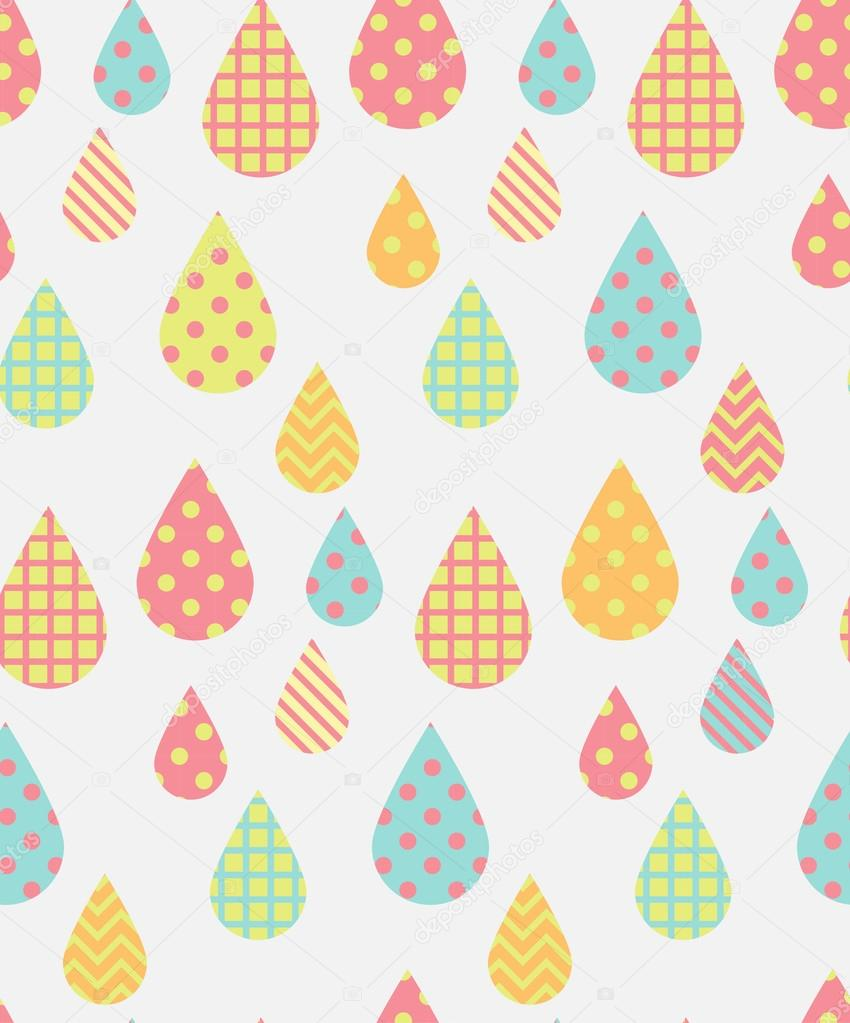 depositphotos-stock-illustration-kid-seamless-pattern-endless-texture-PIC-MCH057784 Kid Wallpaper Texture 17+