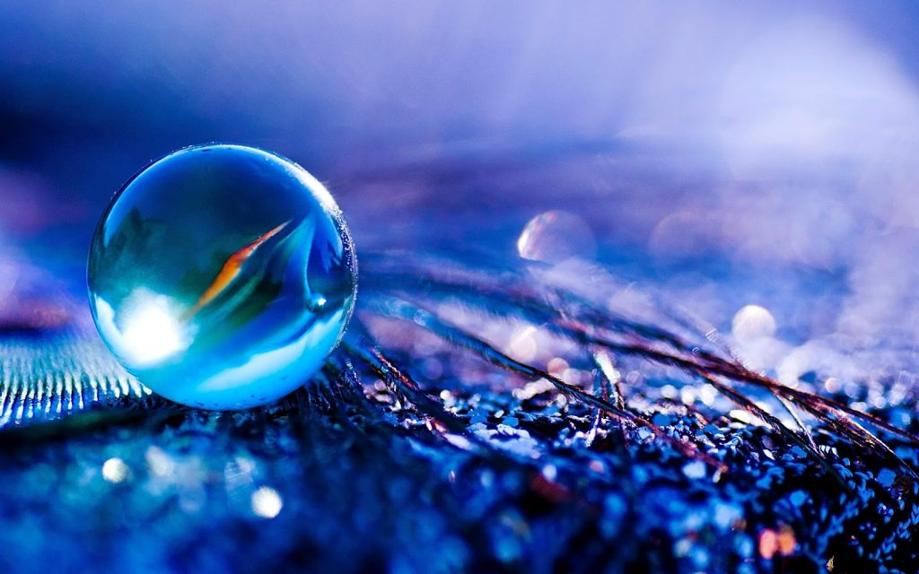 desktop-animated-wallpaper-windows-free-download-PIC-MCH057911-1024x640 Animation Wallpaper For Pc 44+