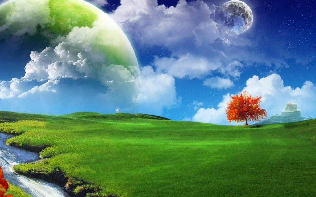 desktop-free-animated-live-wallpaper-download-PIC-MCH058111-1024x640 Animation Wallpaper For Pc 44+