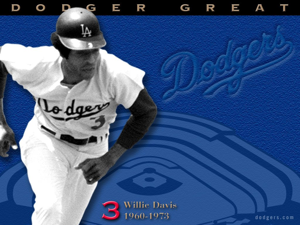 dgwdavis-x-PIC-MCH058612-1024x768 Los Angeles Dodgers Wallpapers 41+