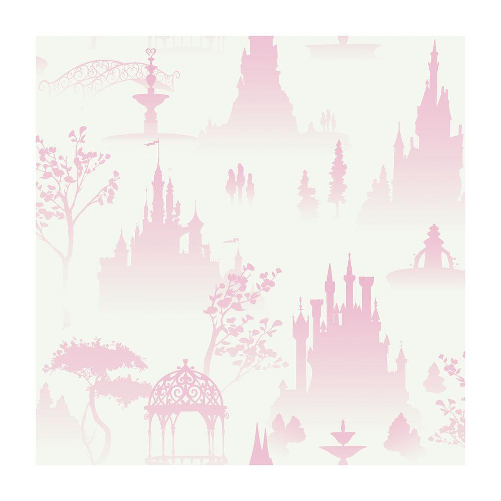 disney-wallpaper-dk-PIC-MCH059142 Kid Wallpaper Texture 17+
