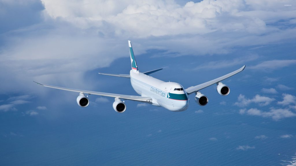 download-boeing-wallpaper-x-ipad-PIC-MCH037673-1024x576 Boeing Wallpaper Ipad 49+