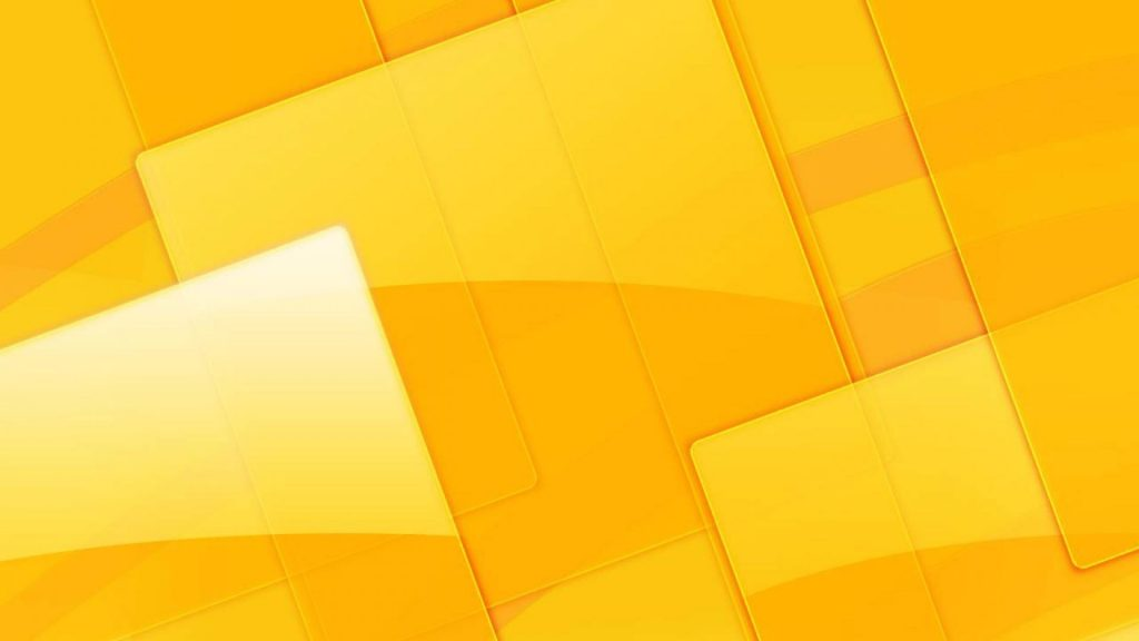 download-cool-yellow-background-x-for-phones-PIC-MCH025491-1024x576 Sparknotes The Yellow Wallpaper Quotes 9+