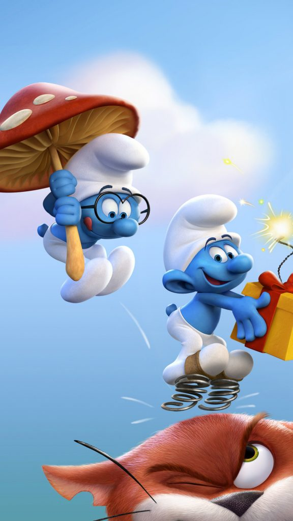 download-free-smurf-wallpapers-x-for-tablet-PIC-MCH033499-576x1024 Smurf Wallpaper Free 22+