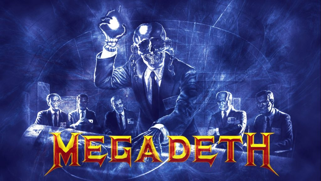 download-megadeath-wallpaper-x-PIC-MCH032787-1024x576 Megadeth Wallpaper Iphone 32+