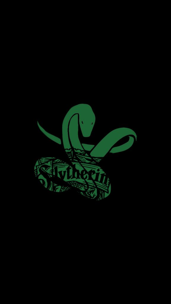 download-slytherin-wallpaper-tumblr-x-macbook-PIC-MCH033644-576x1024 Slytherin Wallpaper Hd Iphone 25+