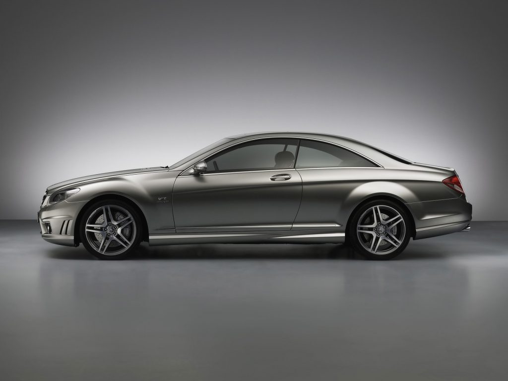 downloadfiles-wallpapers-cl-amg-side-wallpaper-mercedes-cars-PIC-MCH060497-1024x768 Cl 65 Amg Hd Wallpaper 43+