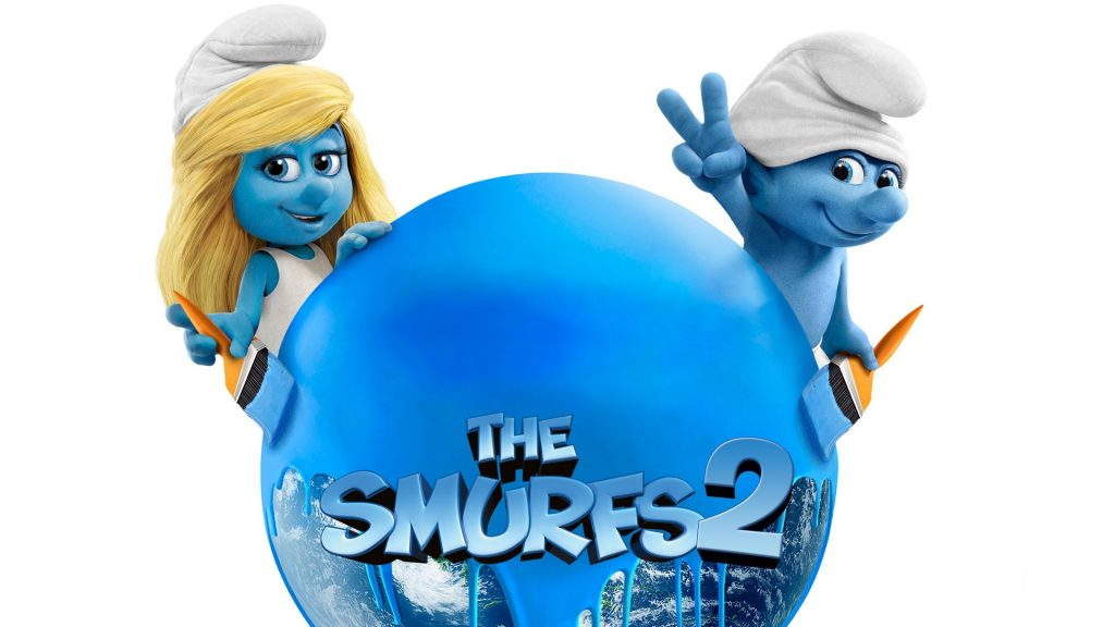 downloadfiles-wallpapers-the-smurfs-PIC-MCH060432-1024x576 Smurf Wallpaper Free 22+