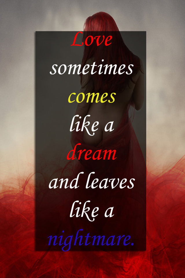 dreamy-sad-love-quotes-PIC-MCH061011 Romantic Wallpapers For Mobile With Quotes 37+
