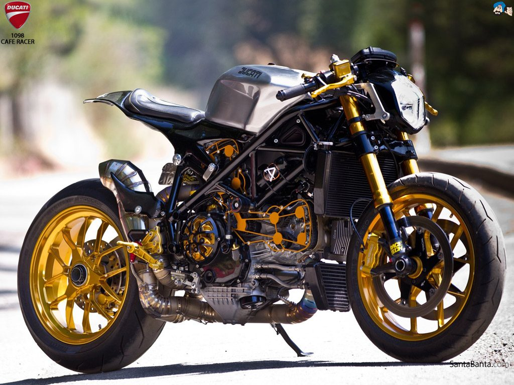 ducati-a-PIC-MCH061200-1024x768 Cafe Racer Wallpaper Mobile 23+