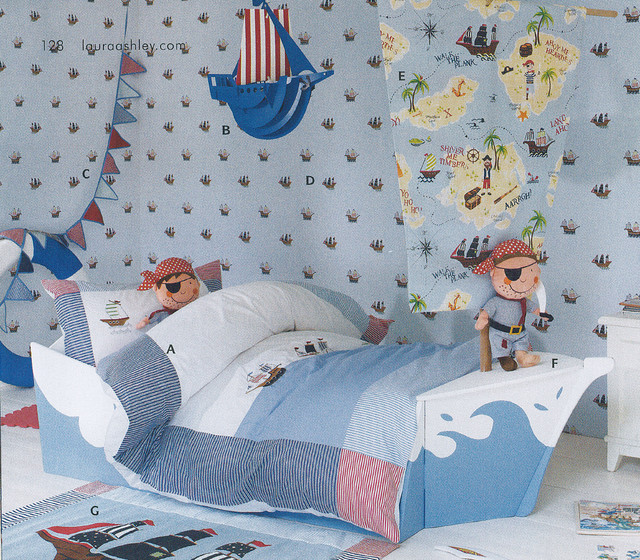 eclectic-kids-PIC-MCH061719 Kid Wallpaper For Walls 23+