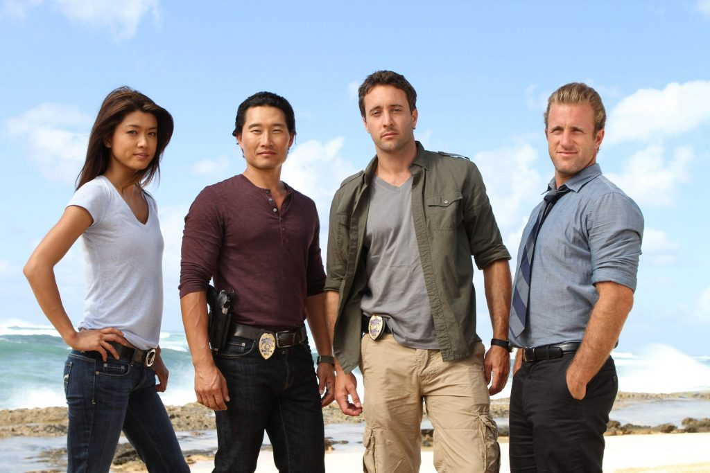 ekwBQr-PIC-MCH061907-1024x683 Wallpapers Hawaii Five 0 10+