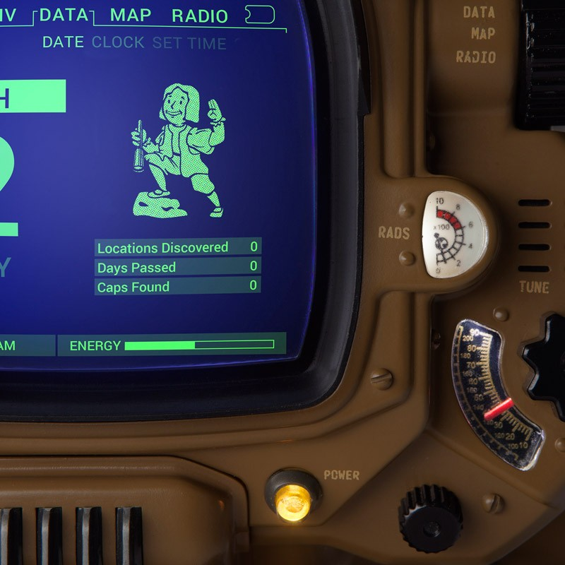 etc-fo-deluxepipboybluetooth-lit-PIC-MCH062410 Fallout 4 Pip Boy Wallpaper Mod 58+