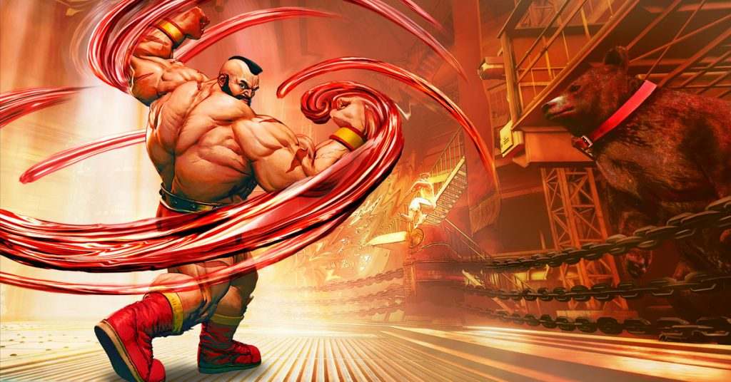 facebook-zangief-PIC-MCH062829-1024x536 Vega Street Fighter 5 Wallpaper 17+