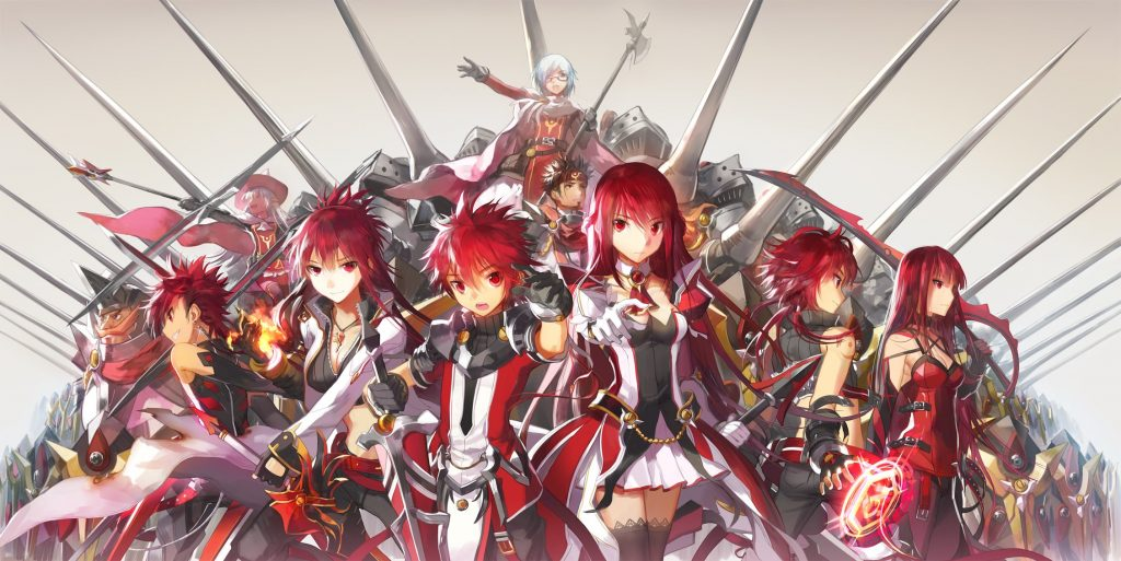 faebcbafecbbe-PIC-MCH062698-1024x513 Elsword Wallpaper All Characters 24+