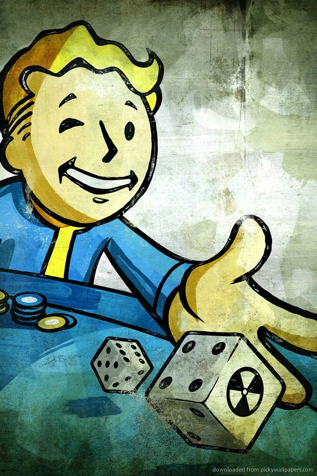 fallout-iphone-wallpapers-PIC-MCH063053 Fallout Pip Boy Wallpaper Iphone 6 20+