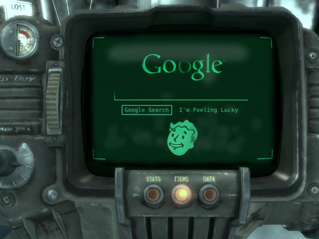 fallout-pipboy-iphone-wallpaper-PIC-MCH063121-1024x768 Fallout Pipboy Iphone Wallpaper 23+
