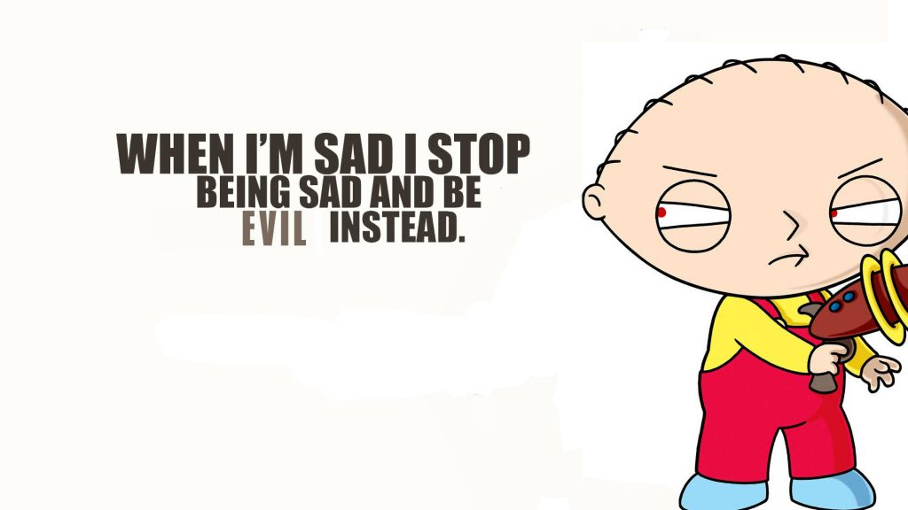 family-guy-backgrounds-On-High-Resolution-Wallpaper-PIC-MCH063131-1024x576 Guy Wallpapers Desktop 40+