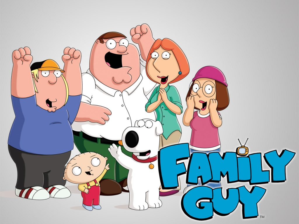 family-guy-stewie-wallpaper-wide-On-High-Resolution-Wallpaper-PIC-MCH063137-1024x768 Guy Wallpapers Desktop 40+