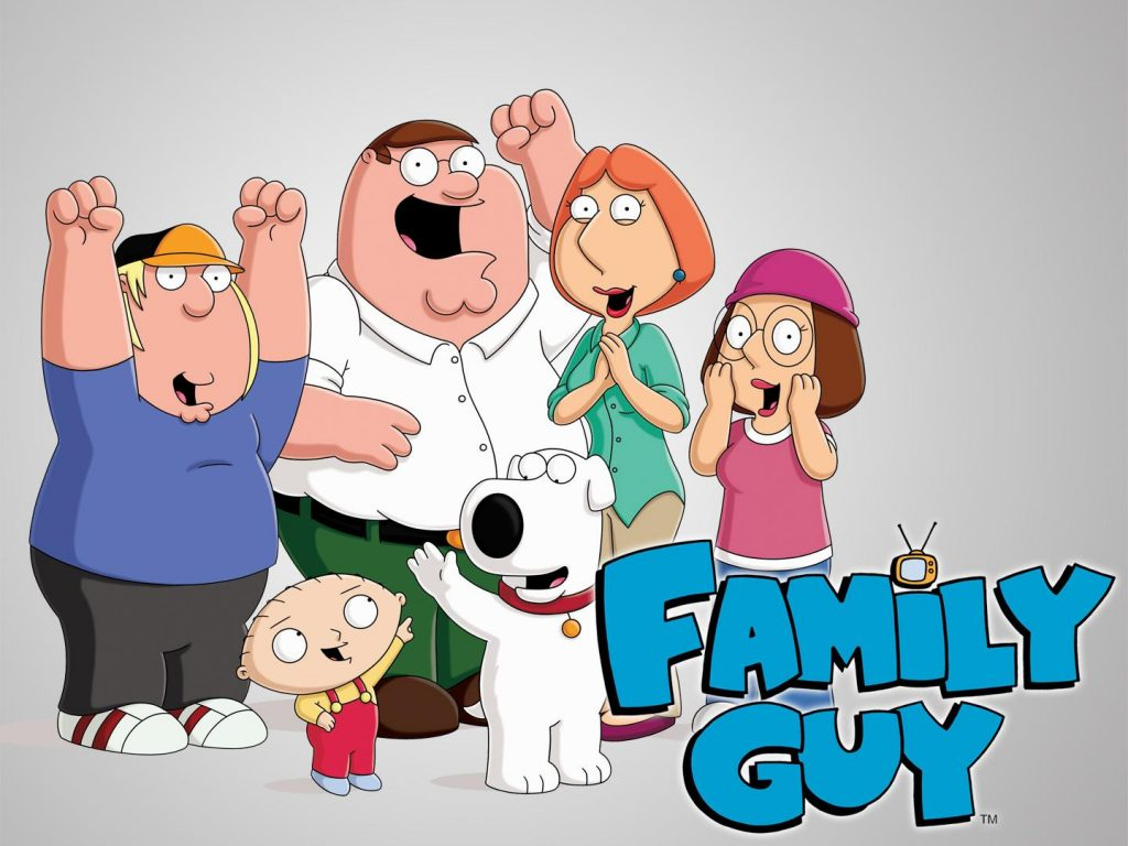 family-guy-wallpaper-PIC-MCH063148-1024x768 Guy Wallpaper Hd 41+