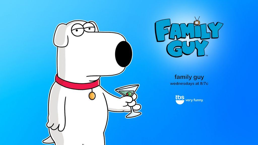family-guy-wallpaper-wide-On-High-Resolution-Wallpaper-PIC-MCH063146-1024x576 Guy Wallpapers Desktop 40+
