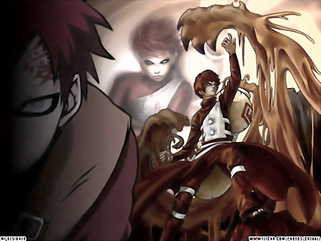 fcaabafbea-PIC-MCH0713-1024x768 Naruto Vs Gaara Wallpapers 37+