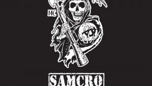 Sons Of Anarchy Wallpapers For Android Phone 20+