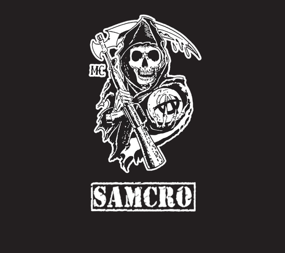 fdfdfcefbcffffeddbd-PIC-MCH027365 Sons Of Anarchy Wallpapers For Android Phone 20+