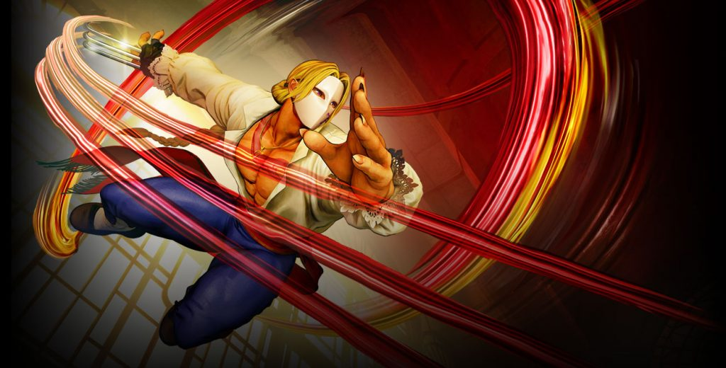 featured-vega-PIC-MCH063533-1024x520 Vega Street Fighter 5 Wallpaper 17+