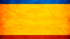 Wallpaper Romanian Flag 14+