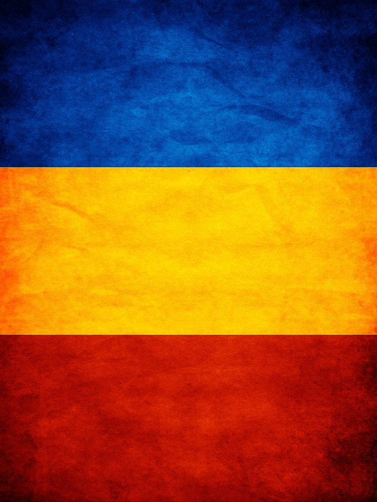 flag-PIC-MCH064064-768x1024 Wallpaper Romanian Flag 14+