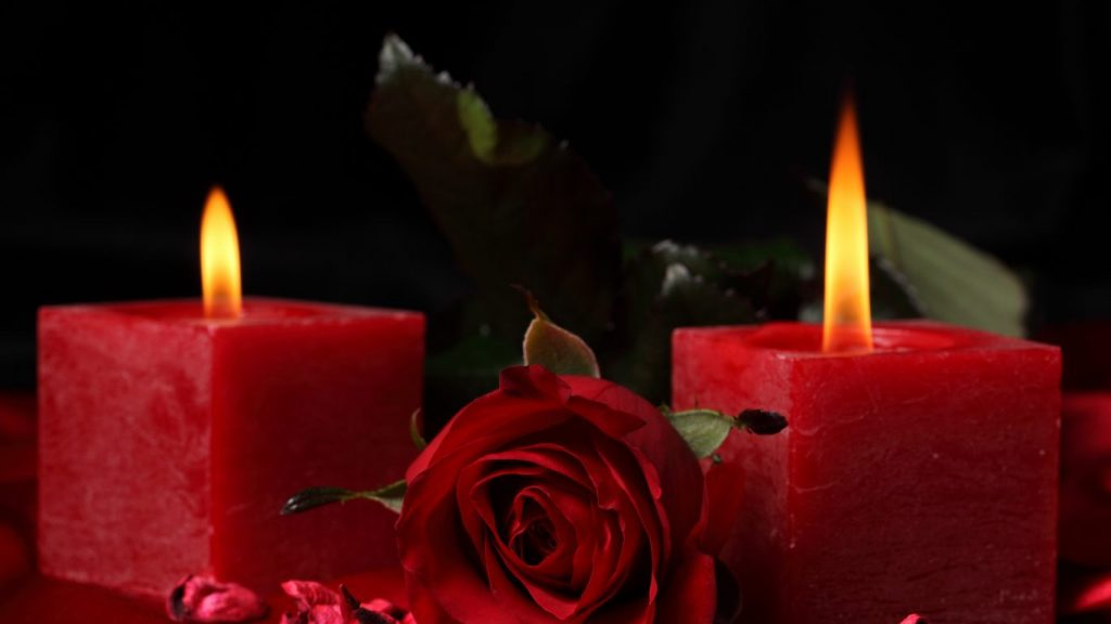 flower-romance-photography-harmony-candle-nice-flame-red-beautiful-cool-rose-still-life-love-pictur-PIC-MCH064264-1024x576 Romantic Wallpapers Hd 1080p 41+