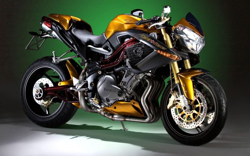 free-beautiful-cafe-racer-bike-hd-pics-wallpapers-download-PIC-MCH064976-1024x640 Cafe Racer Wallpaper Mobile 23+