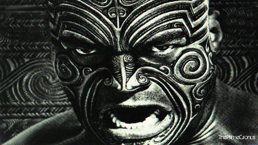 free-download-samoan-wallpaper-x-for-iphone-PIC-MCH02234-1024x576 Samoa Iphone Wallpaper 15+