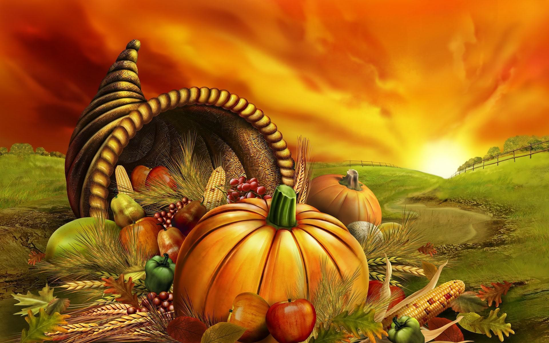 Kuvahaun tulos haulle thanksgiving pc backgrounds