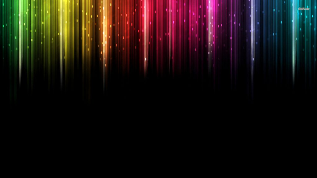 free-hd-abstract-rainbow-music-wallpapers-android-download-PIC-MCH065311-1024x576 Rainbow Wallpapers For Android 39+