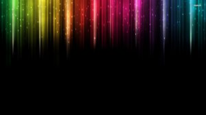 Rainbow Wallpapers For Android 39+
