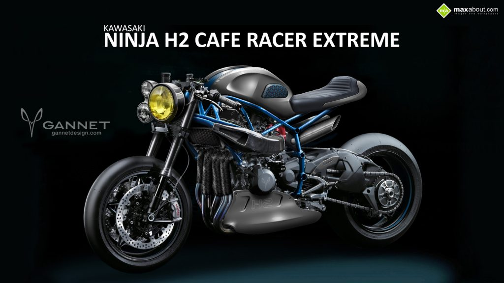 free-kawasaki-h-wallpapers-x-for-iphone-s-PIC-MCH033042-1024x576 Cafe Racer Wallpaper Hd Iphone 21+