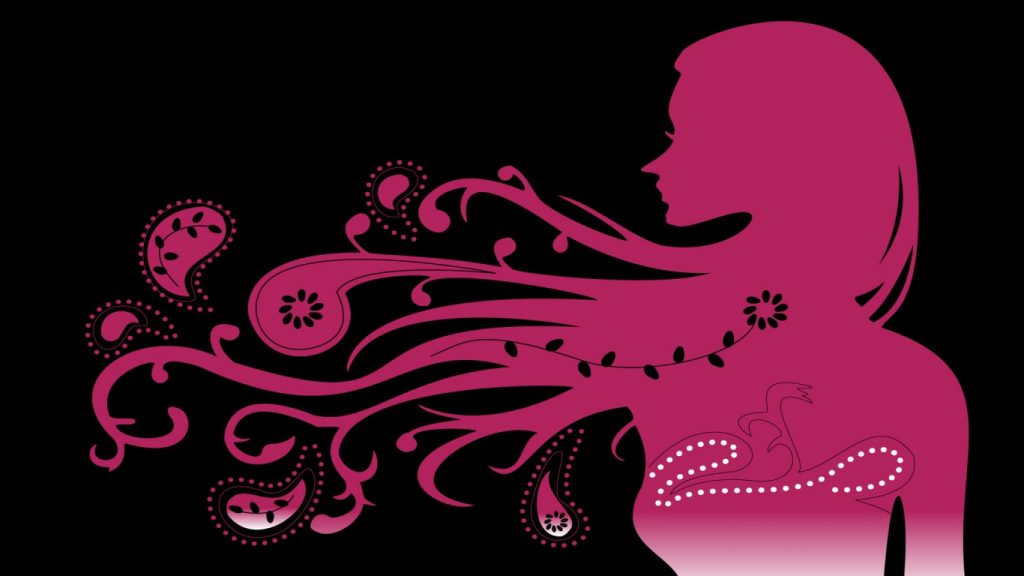 free-pink-and-black-wallpaper-PIC-MCH065588-1024x576 Wallpapers Pink And Black 39+